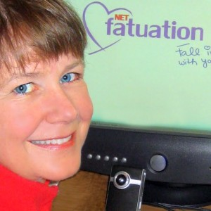 The woman behind netFatuation